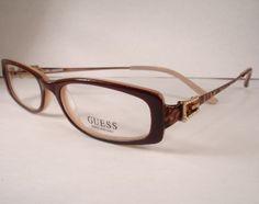 cec65688846 Designer Eyewear Frames for Women