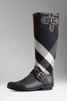 f327fd60741 91 Best     BURBERRY COLLECTION     images