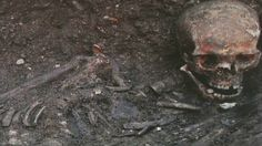 Richard III: Is this the face that launched 1,000 myths? - CNN.com