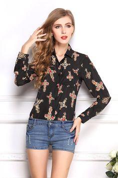 Brand Shirt Chiffon Body Women Tops Kimono Cheap Clothes China Ladies Femininas Blusas Roupas Casual Summer Blouse Shirt