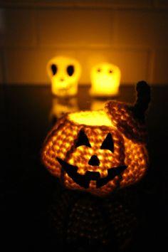 Ghost Skull Pumpkin ! 2014 Best Halloween decor ideas ! #pumpkin ...