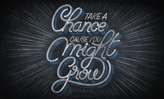 C7_creative7inc_typography_mania1