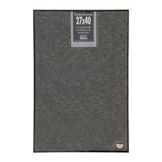 USA Foamcore Posterframe 27x40