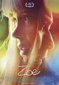 Film Images, Love Film, Yahoo Images, Image Search, Hoop Earrings, Movie Posters, Movies, Romance Film, Films