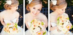 Great Great tips on engagement sessions and bridal sessions!!!!