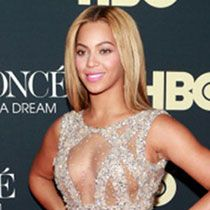 Beyonce to cover Amy Winehouse for Great Gatsby soundtrack - KISS 95.7 Connecticut