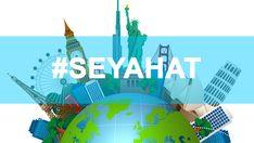 """#ŞilepDergi'de #Seyahat var.  """"Mütemadiyen Buradayız"""" http://www.silepdergi.com / iletisim@silepdergi.com"""