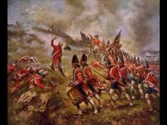 Battle of New Orleans: Johnny Horton