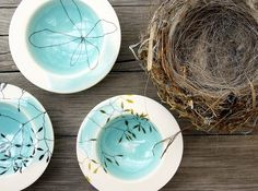 ceramics by Karin Erikssson http://www.manos.se/