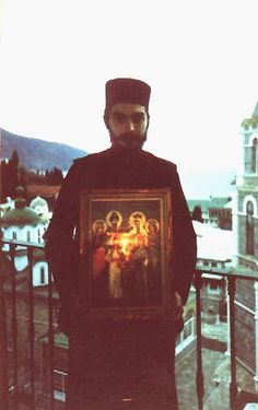 Orthodox Prayers, Orthodox Christianity, Byzantine Icons, Imperial Russia, Holidays And Events, Jesus Christ, Miraculous, Pictures, Spiritual