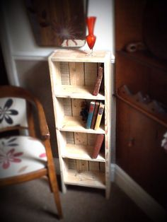 Hey, I found this really awesome Etsy listing at https://www.etsy.com/listing/195064394/recycled-pallet-wood-bookcase-made-in-uk