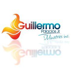 Guillermo Palacios Jr