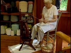 Smoky Mountains Arts and Crafts Community - Pottery, Art Tour, Folk Art and more