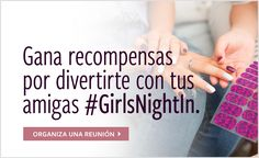 New Promo Tiles Uslmx Girls Night In
