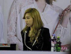 #kpop #taeyeon