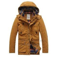 Одежда на каждый день для активных и стильных мужчин Taobao-live.com