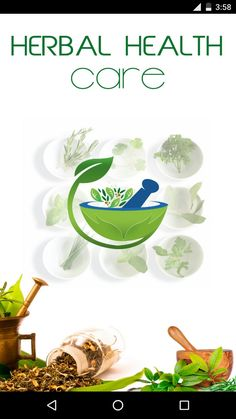 https://play.google.com/store/apps/details?id=com.simprosys.herbalhealthcare