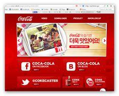 #TopEurope #WebAuditor #TopOnlineBranding http://Fb.me/3w3wLwb0b #OnlineShopsBranding