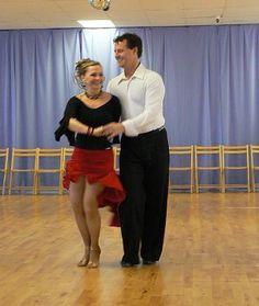 I'm going to go swing dancing. Swing Dancing, To Go, Ballet Skirt, Dance, Fashion, Dancing, Moda, Tutu, Fashion Styles