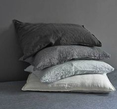 Pillow cases | Larusi