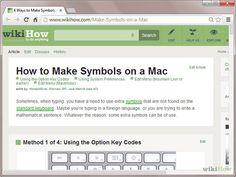 Type Symbols Using the ALT Key Step 5 Version 2.jpg