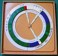 Liturgical calendar-invite children to look up Scriptures that related to the seasons and mark their Bibles or make a book mark