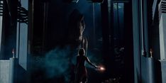 Jurassic World: The Flare and the Beast by sonichedgehog2 on DeviantArt