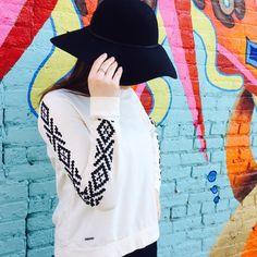 HOST PICK RALPH LAUREN SPORT SWEATER Ralph Lauren Sport sweater. Long sleeves. Comfy cotton sweater. Fits like a medium. NO TRADES, OFFERS WELCOME! Ralph Lauren Sweaters Crew & Scoop Necks