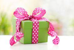 Bonjour à tous SmoKr offre -18% sur l'ensemble de son site à l'occasion de la fête des mères avec le code : MAMAN valable jusqu'au 31 mai minuit, n'attendez pas pour pouvoir lui remettre son cadeau à l'heure Bonjour à tous SmoKr offre -18% sur l'ensemble de son site à l'occasion de la fête des mères avec le code : MAMAN valable jusqu'au 31 mai minuit, n'attendez pas pour pouvoir lui remettre son cadeau à l'heure http://smokr.fr/