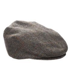 e70e8b469607f 1920 s Mens Hats  Great Gatsby Era Hat Styles