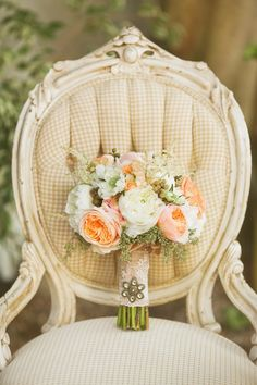 Victorian tea party inspired shoot w/ Found Vintage Rentals, Avec Toi Events and Kim Le Photo