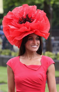 royal ascot images 2011 - Google Search