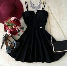 Google+ Cute Prom Dresses, Grad Dresses, Pretty Dresses, Homecoming Dresses, Casual Dresses, Short Dresses, Formal Dresses, Teen Dresses, Midi Dresses