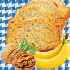 Banana Nut Bread Fragrance Oil from Nature's Garden is an amazingly authentic aroma- perfect for scented candles, bath and body products, and room scents! #banananutbread #fragranceoil #NaturesGarden #freerecipe #soapmaking #candlemaking #diybathandbody #homemaderoomscents #freshlybakedfragrances #bakeryscents #bananascents #sweetscents #aromabeads #lotions #bodyspray #bananabathandbody