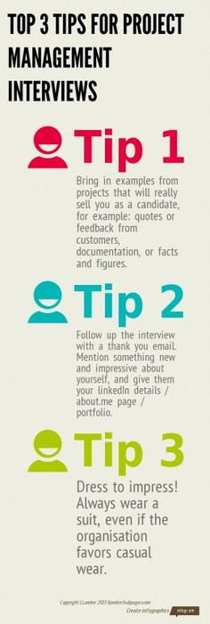 Get Answers to Key Interview Questions for Manager Positions Job - assistant manager interview questions