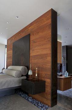 Bedroom Design   August 2014 15