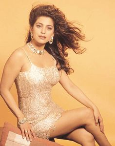 Chawla 800×1200 Juhi Chawla HD Wallpapers (45 Wallpapers) | Adorable Wallpapers