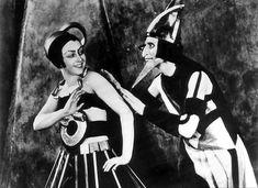 Aelita, Queen of Mars: Soviet Science Fiction film from 1924 Cinemas In London, Film Science Fiction, Film Studio, White City, Sci Fi Movies, Silent Film, Retro Futurism, Classic Films, Geek Culture