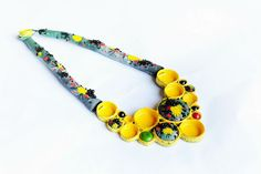 Colier statement Sun explosion Bohemian, Necklaces, Sun, Personalized Items, Collar Necklace, Wedding Necklaces, Boho, Solar