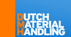 Logo DMH