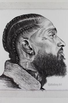 Design art drawing doodles tat 39 Ideas for 2019 Arte Do Hip Hop, Hip Hop Art, Design Art Drawing, Drawing Sketches, Drawing Drawing, Drawing Ideas, Cartoon Kunst, Cartoon Art, Tattoo Drawings