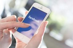 Facebook anuncia novidade no feed de notícias: posts de amigos vão aparecer mais!
