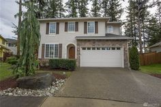 Bear Creek Sold Home Prices - Recently Sold Real Estate in Bear ...
