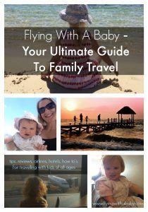 Hiánypótló blog, ahol beszámolókat találsz az egyes légitársaságok járatairól, és hasznos tippeket repülős utazáshoz gyerekkel.