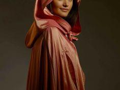 Galería de imágenes de Evermoor   Disney Channel Latinoamérica