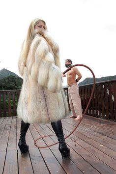 images about danny fur bdsm on pinterest lesbian