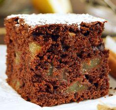Sweets Recipes, Desserts, Banana Bread, Fruit, Tailgate Desserts, Deserts, Postres, Dessert, Plated Desserts