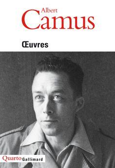 Commémorations (4) : Albert Camus : Il est permis de ne pas être d'accord, et même d'être très en désaccord, avec Colette Lambrichs, la directrice éditoriale des Editions de la Différence, lorsque, dans l'une de ses dernières newsletters (comment dit-on en français?), elle critique la mode commémorative, citant Proust en exemple. Eh bien, au contraire, tant mieux que l'on commémore à tout va si cela stimule les éditions ou rééditions...