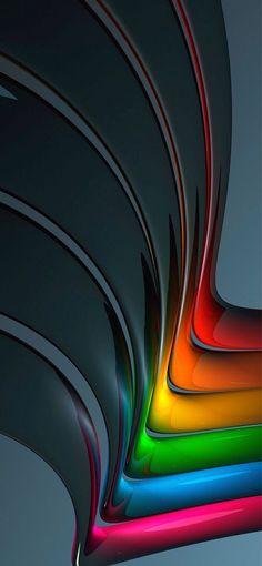 The iPhone X/Xs Wallpaper Thread S4 Wallpaper, Samsung Galaxy Wallpaper, Apple Wallpaper, Cellphone Wallpaper, Screen Wallpaper, Mobile Wallpaper, Speaker Wallpaper, Phone Backgrounds, Wallpaper Backgrounds