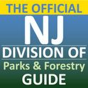 NJ State Parks Guide for Android